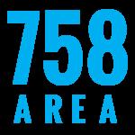 758area.com
